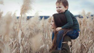 Ailelere Yönelik Eğitimler